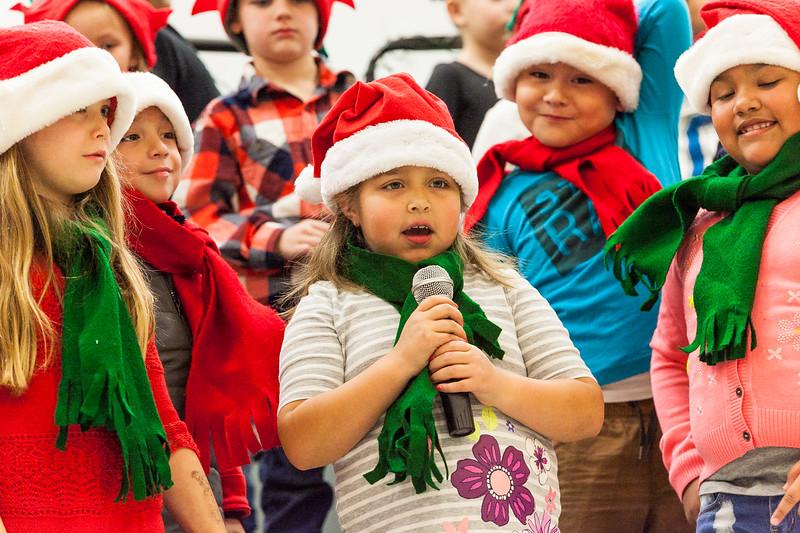 Christmas Kindergarten-74.jpg