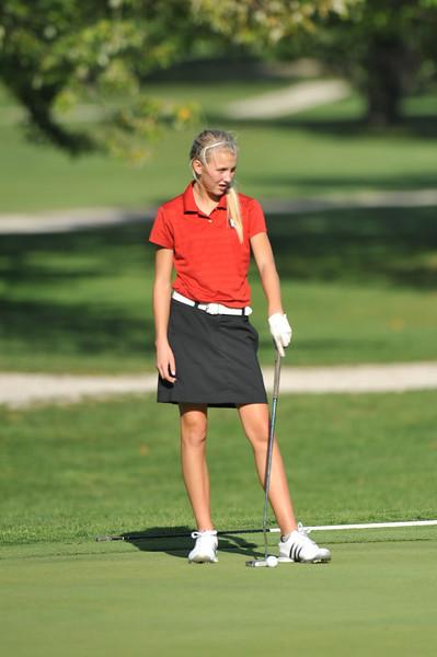 Lutheran-West-Womens-Golf-Sept-2012---c142813-035.jpg
