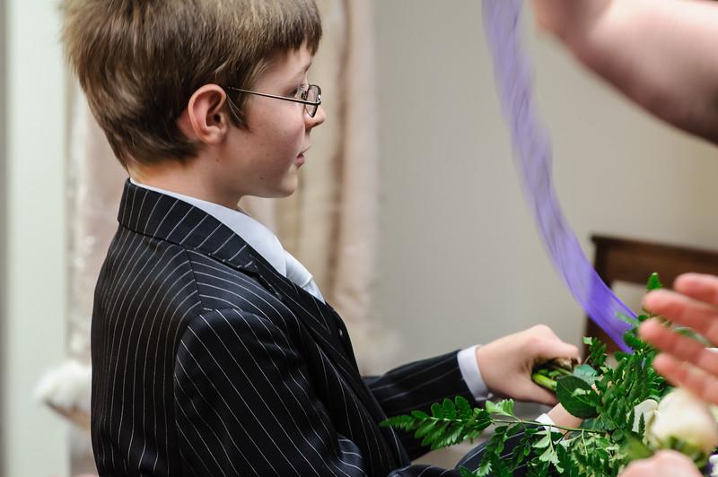 wedding_stutler-32.jpg