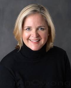 Allison F. 2019