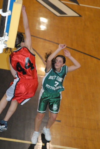 2008-02-17-GOYA- Basketball-Tourney-Warren_251.jpg