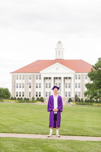 20200602-Brian's Grad Photos-32.jpg