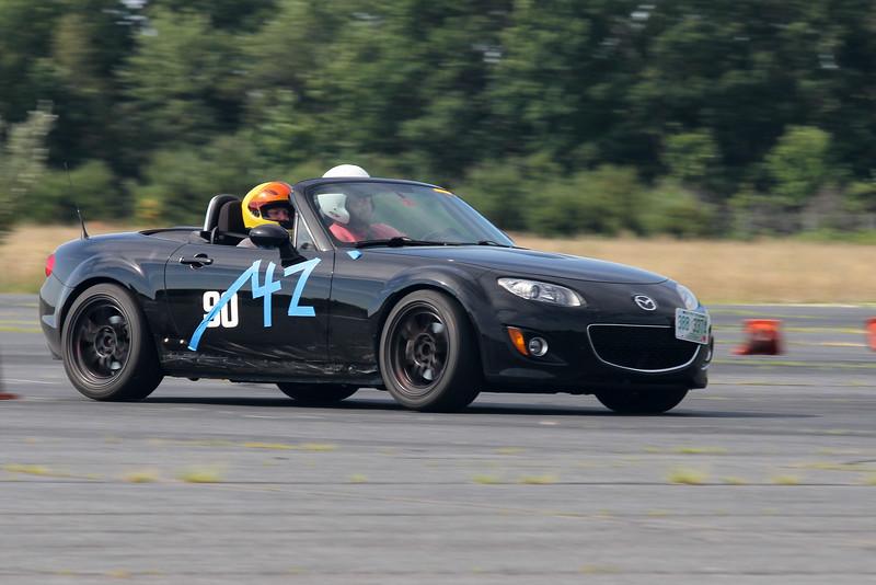 autocross_160730_0051-LR.jpg