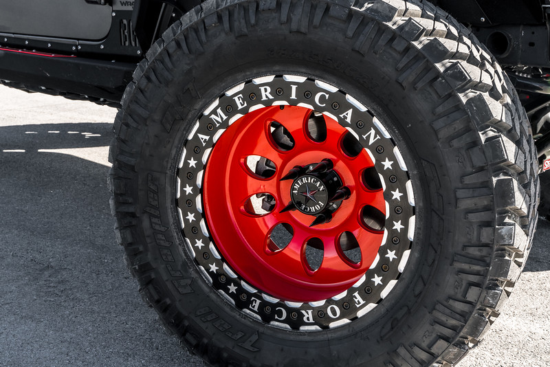 @mrs_keg_media @kegmedia 2018 @jeep JL 20x14 #KRAWL Beadlock Series @NittoTires-20181026-29.jpg