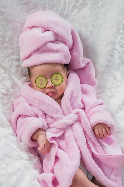 Baby Emma - Print-34.jpg