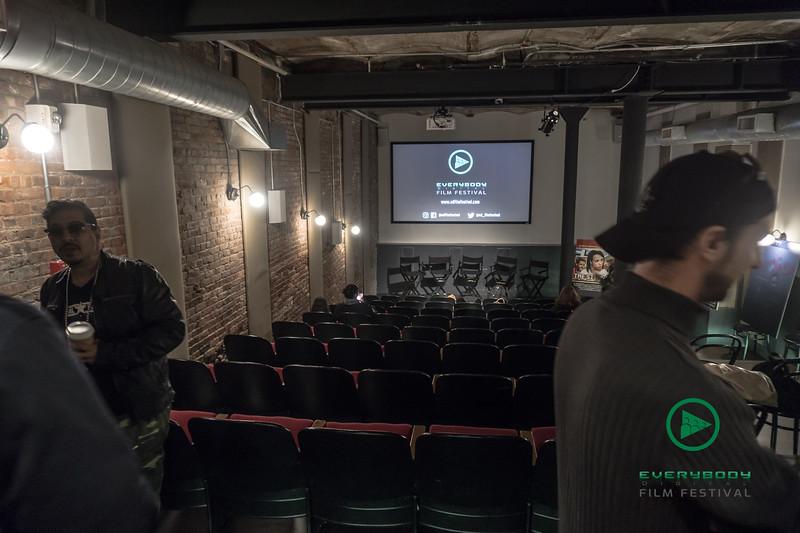 EDfilmfestival2018-03568.jpg