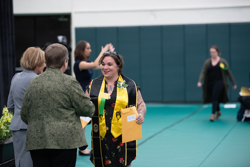 Scholarships-Awards-2019-0019.jpg