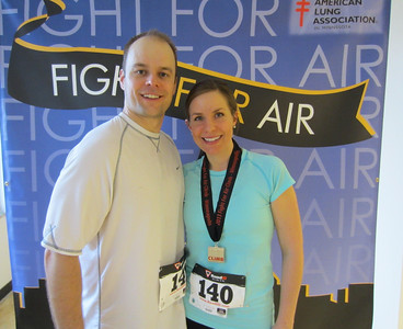 2013 MN Fight for Air Climb