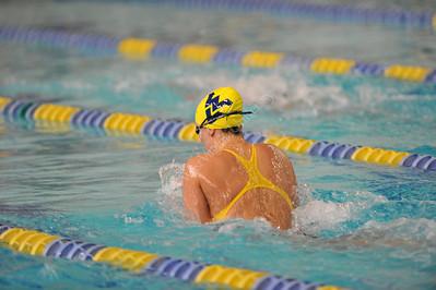 27356 swimming vs. maryland