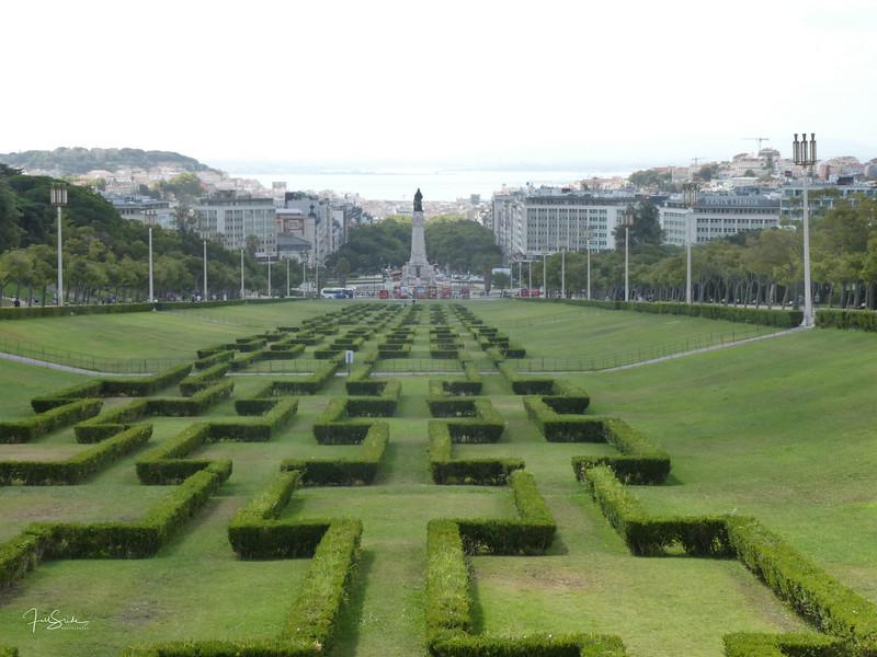 Lisbon August 19 -11.jpg