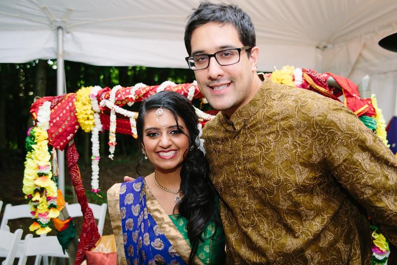 Le Cape Weddings_Preya + Aditya-57.JPG