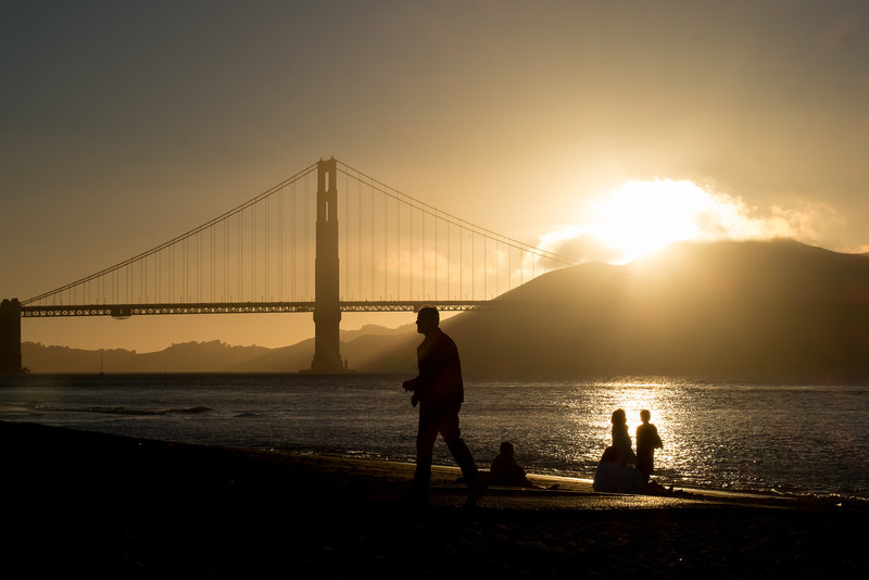 Golden Gate Bridge F6112.jpg