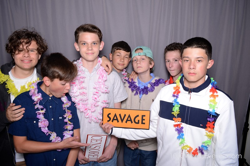 Mason Grad Party_0036.jpg