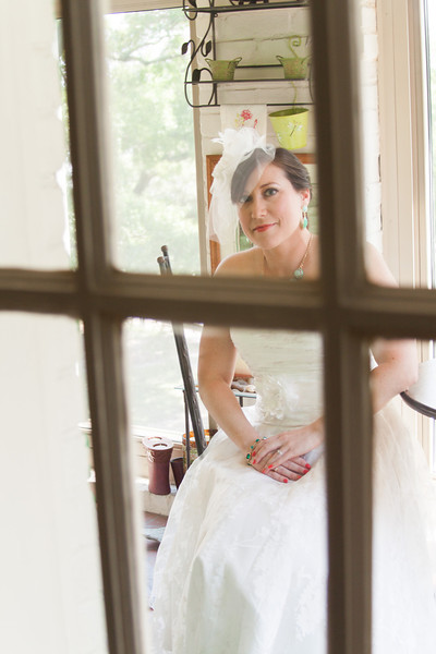 kindra-adam-wedding-133.jpg