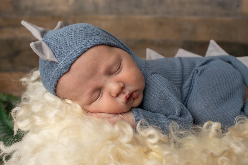 Baby Vincentino-9.jpg