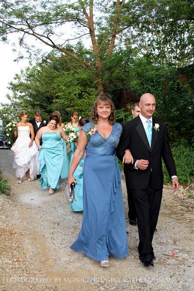 Lisa and Josh20100507_0107.jpg