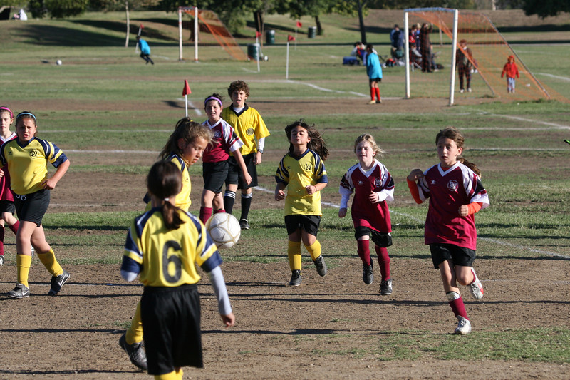 Soccer07Game4_002.JPG