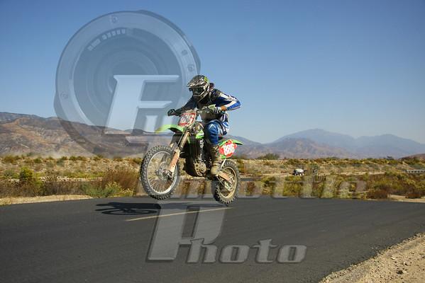 Rider 886