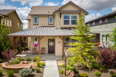 2837 S Palmatier Way, Boise, ID 83716