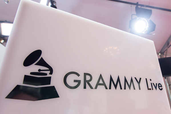 The 57th Grammys