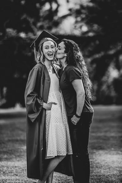 Graduation-17bw.jpg