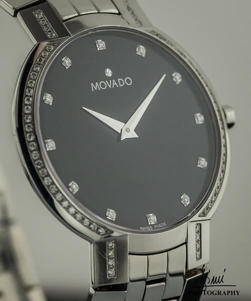 gold watch-2032.jpg