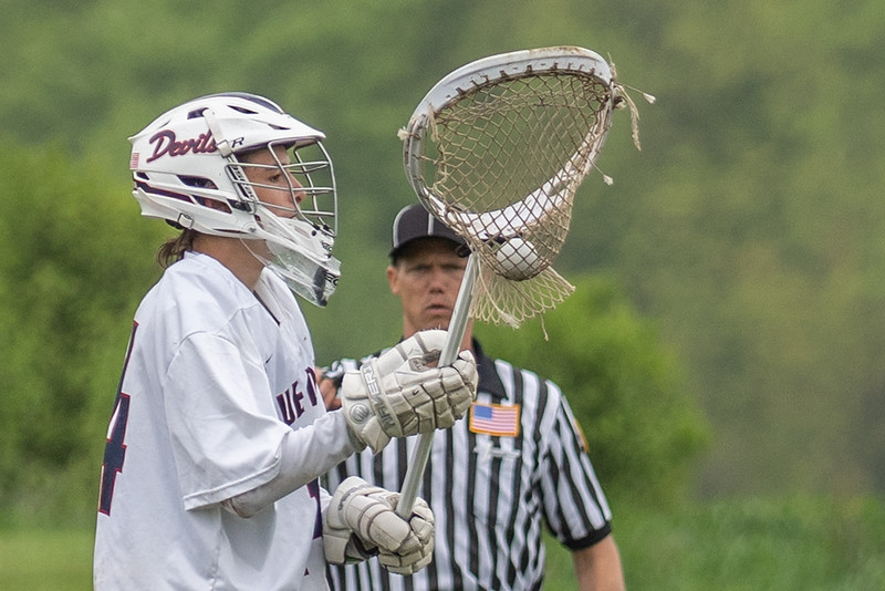 20180522-EA_Varsity_vs_Iroquois_Playoffs-0278.jpg