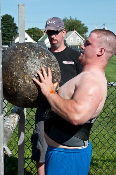 Strongman2009_Competition_DSC2209.jpg