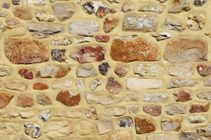 Aldbourne Stone Wall~00958-1.