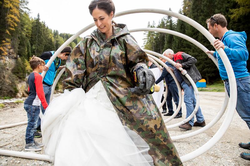 Hochzeit-Martina-und-Saemy-8656.jpg