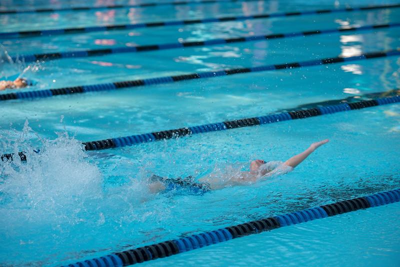 lcs_swimming_kevkramerphoto-242.jpg
