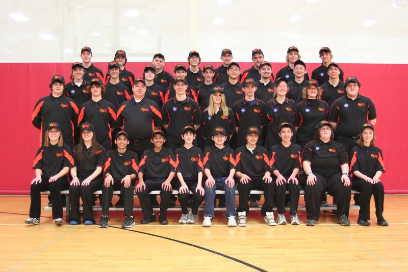 2010 Team Photo Students 2.JPG