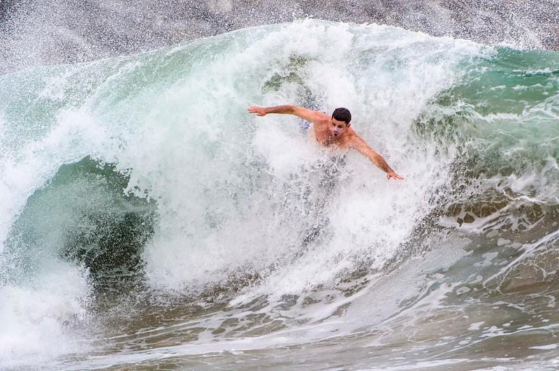 Body Surfing-9.jpg