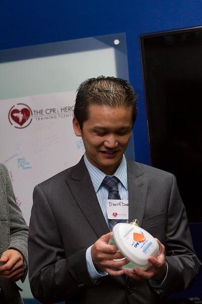 CPR Hero Launch-215.jpg