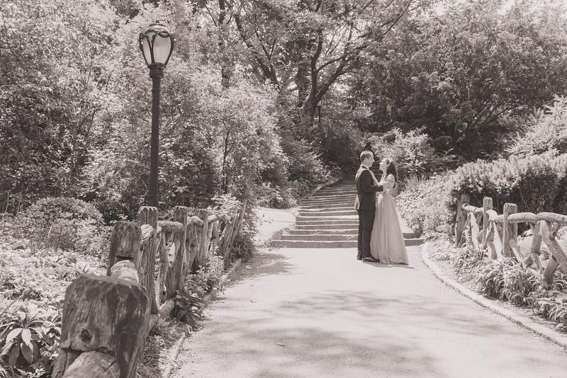 Ismael & Aida - Central Park Wedding-84.jpg