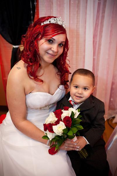Lisette & Edwin Wedding 2013-197.jpg