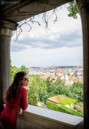 20150522_PRAGUE_CZECH_REPUBLIC (11 of 19)