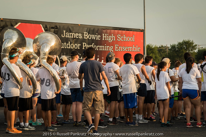 20150811 8th Afternoon - Summer Band Camp-97.jpg