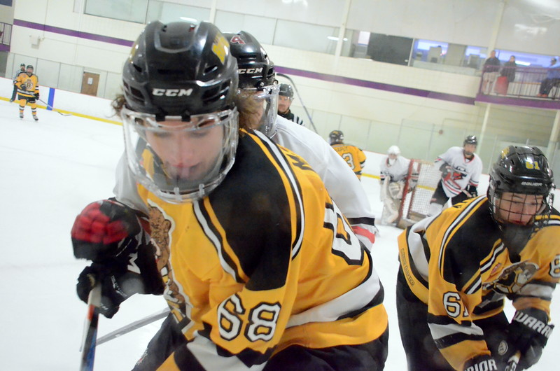 170922 Junior Bruins Hockey-033.JPG