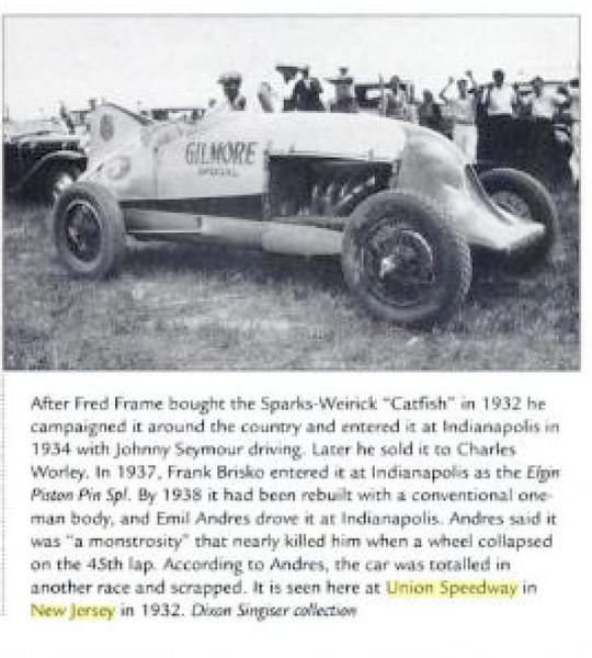 Union Speedway Car.jpg
