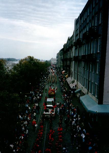 1989_December_Savannah and DC _0006_a.jpg