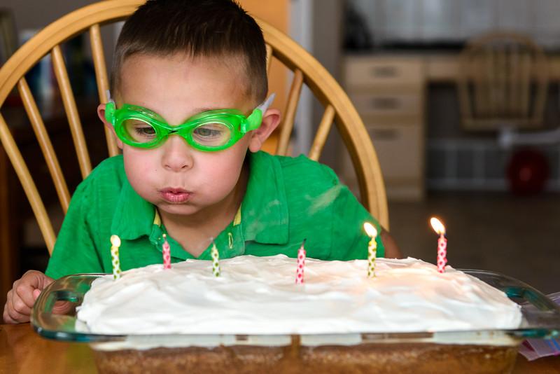 Rhett's Birthday-116.jpg