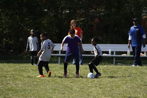 2013-04-27_GBCS_Soccer_Silver Team