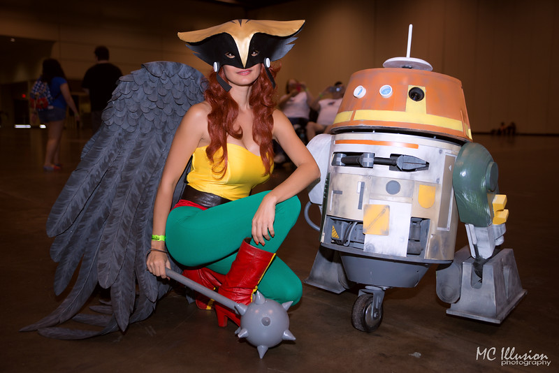 2015 04 10_MegaCon Friday 2015_3879a1.jpg