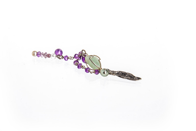 IMG_0842_Jewelry.jpg
