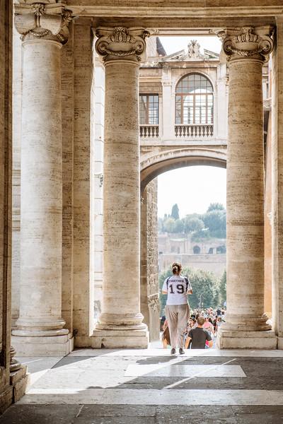 Roma2018-213.jpg