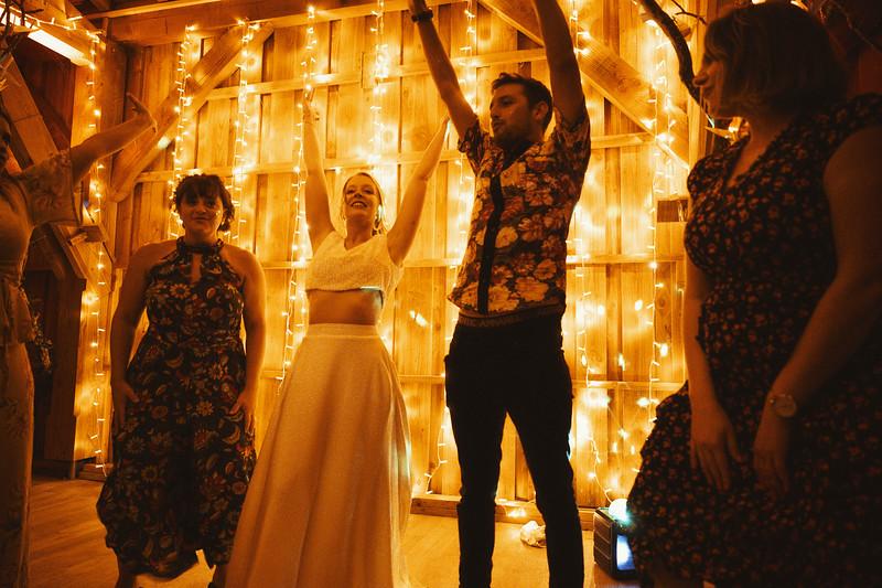 Awardweddings.fr_Harriet & Owen_1382.jpg
