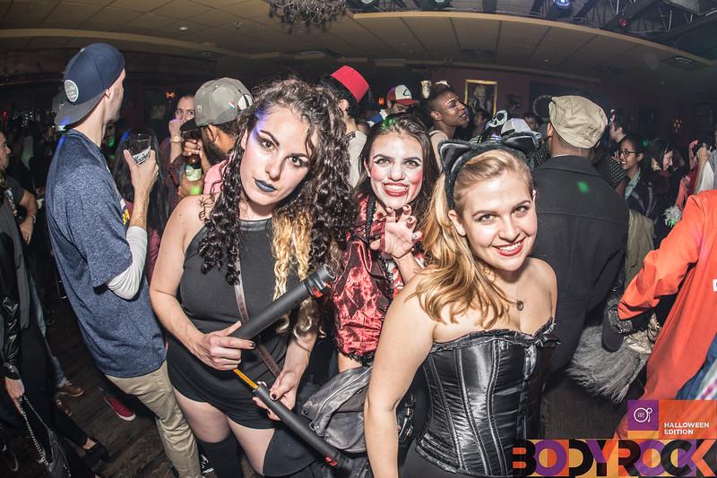 BodyRock Halloween 2015 065 copy.jpg