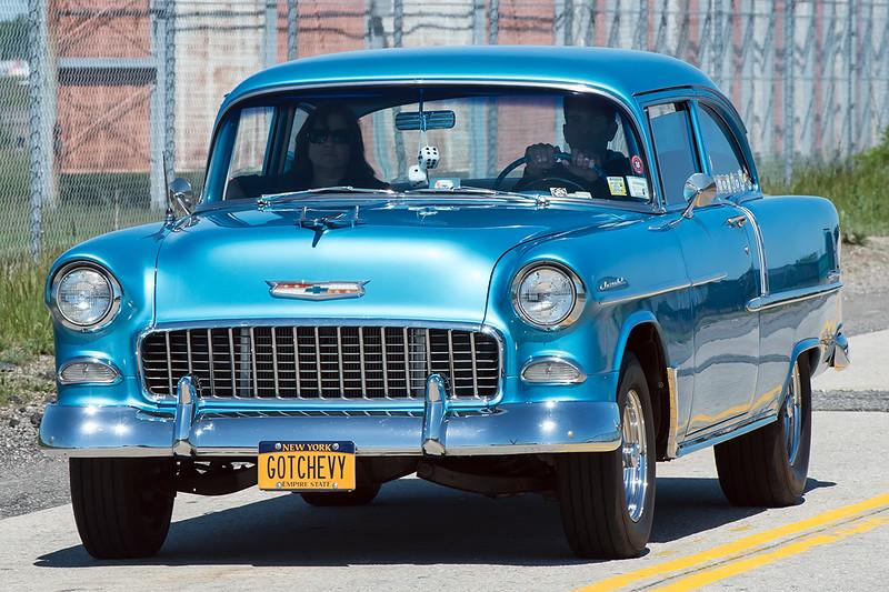 Chevy_01_FRG_23May2015_70-200mmD4s.jpg