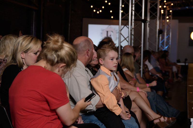 Knoxville Fashion Week Friday-401.jpg